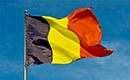 Największa  tym roku kumulacja Euromillions, warta €168.000.000 trafia do Belgii
