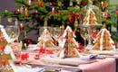 Dublinilainen pariskunta juhlii 11 300 000 €:n voittoaan ikimuistoisella jouluaterialla