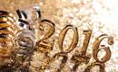 Vuoden 2016 suurimmat lottovoitot