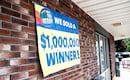 New York Lottery beslagtar pengar från vinnare som tidigare fått bidrag