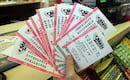 World's biggest jackpots land in the UK