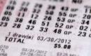 European Lottery Betting