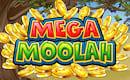 Svensk Multilotto-spelare vann 21 648€ på Mega Moolah