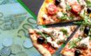 Väljer du pizza, fotboll eller 1,1 miljarder kr? Ikväll avgörs det!
