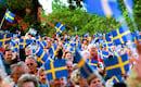 Fira nationaldagen med 6,5 miljarder kronor extra på kontot!