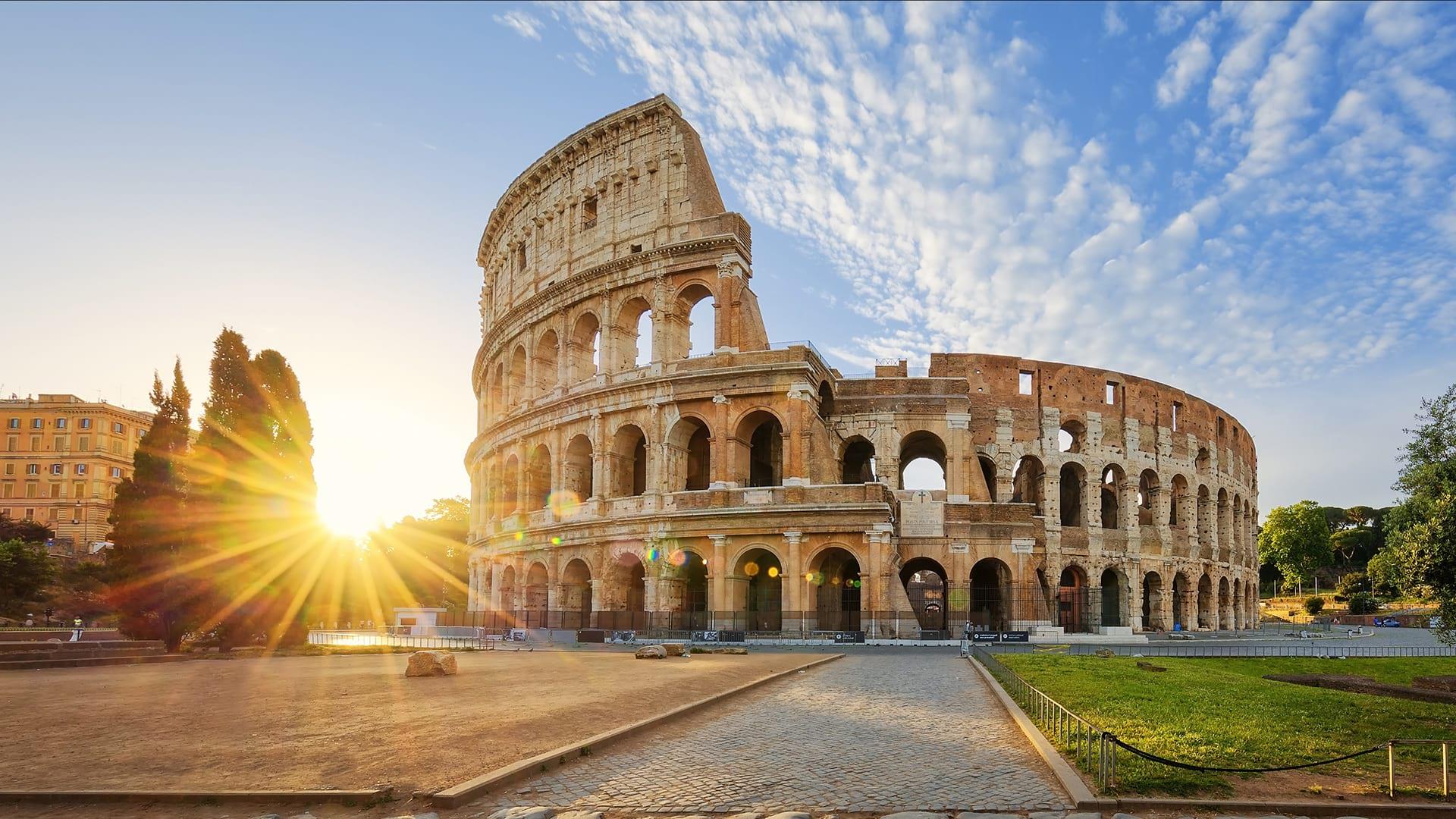 Wieviel Sind Im Eurojackpot