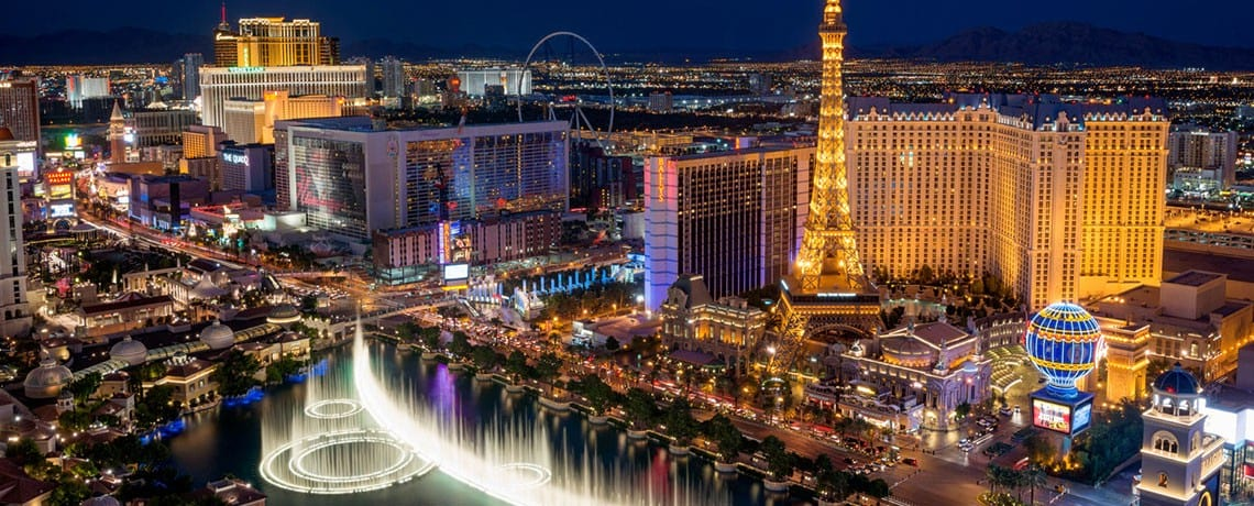 casino slots online real money