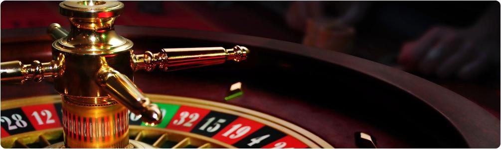 Официальный сайт Royal Ace Casino