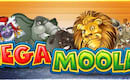 The Video Slot Mega Moolah has Bigger Jackpots than Some Lotteries