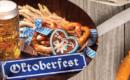 NYHET! Oktoberfest Lotto - 8,2 miljarder kronor i potten!
