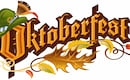 Oktoberfest: What You Need To Know!