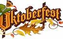 In welchen deutschen Städten gibt es ein Oktoberfest?
