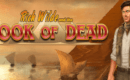 Book of Dead: Ancient Egypt Awaits!