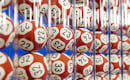 Spelare från New York började året med att bli 3,8 miljarder kronor rikare