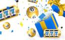 Multilottos välkomstpaket för Lottospelare!