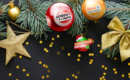 Spain's EI Gordo Christmas Lottery, The Richest in the World