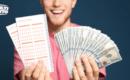 Ein paar Tipps, um die Gewinnchancen bei Euromillions zu erhöhen