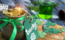How to Celebrate St Patrick's Day in 2020? - With Latest Casino Bonuses