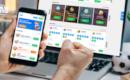 Mit Multilotto auf das Ergebnis von Jackpots wetten - Die beste Online-Lotto-Website.