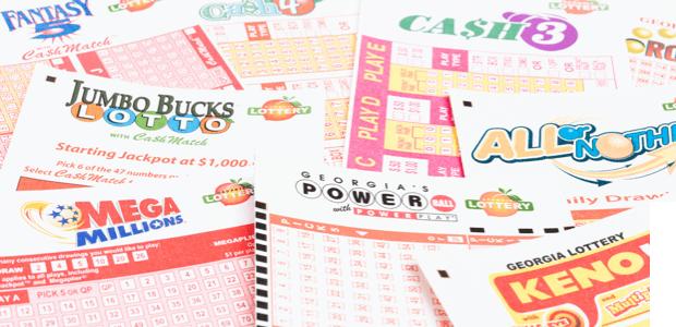 Welches Lotto Hat Die Besten Gewinnchancen