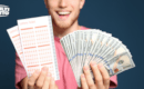 Why try Online Lottery:  7 Benefits of Buying Online Lottery lines