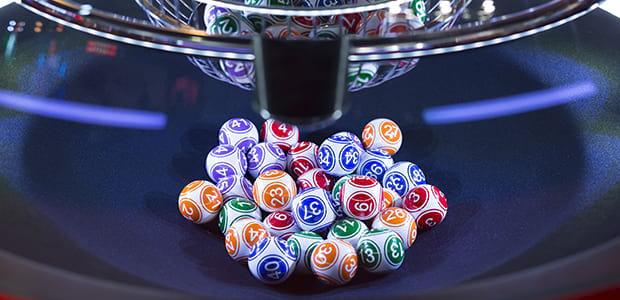 Wie Man Im Lotto Gewinnt