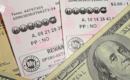 Incredible Lottery Winner Stories