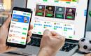 Funktionieren Online-Lotterien wirklich?