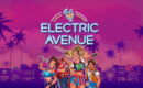 Electric Avenue Slot Review: Is This Slot Game a Hit or a Miss