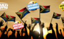 New South Africa Lotteries on Multilotto!