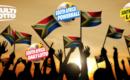 Etelä-Afrikan parhaat nettilotot