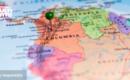 Colombia Baloto: säännöt, arvonnan aika ja kuinka sen tuloksesta voi lyödä vetoa netissä