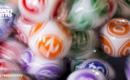 Veikkaus Lotto, Eurojackpot, Vikinglotto ja enemmän... Top 5 Suosituimmat lottopelit Suomessa