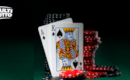 How to Play Blackjack and Improve Your Odds of Winning