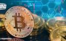 Kuinka tehdä rahaa Bitcoinilla: täydellinen opas aloittelijoille