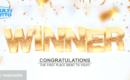 Maailman eniten voittaneet lottovoittajat!