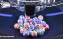 Voiko lottonumeroita ennustaa?