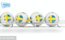 Top 5 popular lotteries in Sweden!