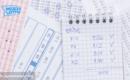 Todennäköisyysteoria: kuinka loton voittamisen todennäköisyys lasketaan (tämä kannattaa lukea)