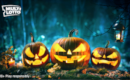 Grab These Rewarding Treats at the Multilotto Halloween Party