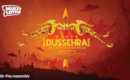 Here's How You Can Celebrate a Memorable Dussehra with Your Loved Ones!
