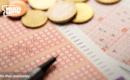 Worried About Losing your Lottery Ticket? Here's a Perfect Solution!