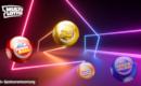 Wie man Powerball, Mega Millions, Euro Millions sowie die Gold-Lotterie spielt und gewinnt