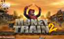 Everything You Need to Know About Playing Money Train 2 Slots Online