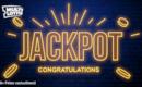 Vinkkejä Loton Voittamiseen: Tapaustutkimus Monen Jackpotin Voittaneesta Henkilöstä