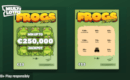 Everything You Need to Know About Playing Online Scratchcard Games