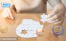4 Top-Tipps, die Ihnen bei der Entscheidung helfen, welche Lotterie Sie spielen sollten