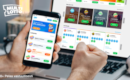 Mobiili loton pelaaminen: Kuinka mobiilisovellukset voivat parantaa pelikokemusta