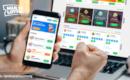 Mobil Lotto spielen: Wie die Verwendung von mobilen Apps das Spielerlebnis verbessern kann