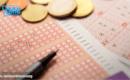 Mit einer Lotto-Spielgemeinschaft die Chancen auf den Gewinn des Jackpots erhöhen